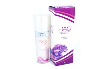 RA8-RSC