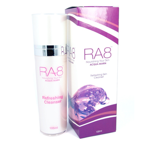 RA8-refreshing-cleanser