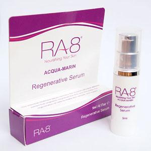 RA8-regenerative-serum