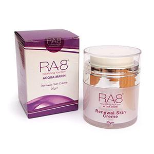 RA8-renewal-skin-creme