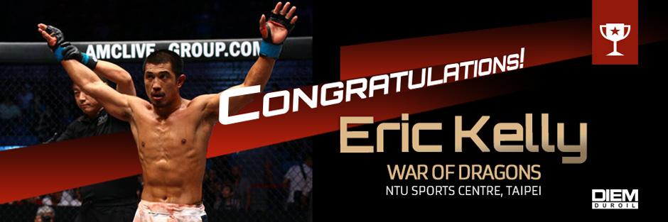 EricKelly-Congrats-WarOfDragons-05082014-940x313
