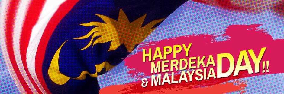 merdeka_my_day
